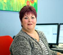 Ellen Hidding adviseuren administratief medewerksterellen@hpkorte.nl