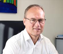 Herman P. Korte eigenaar en allround adviseur herman@hpkorte.nl