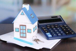 hypotheek-advies